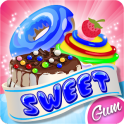 Sweet Jump Arcade Star Game HD
