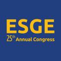 ESGE 2016