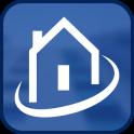 Essential Home Security