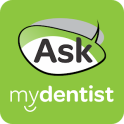 Ask Mydentist