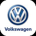 Volkswagen Центр Кривой Рог