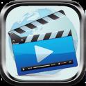 İnternette Hızlı Video Arama