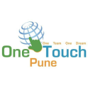 One Touch Pune - Local Search