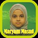 Maryam Masud Quran Mp3 Offline