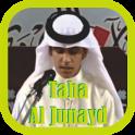 Taha Al Junayd