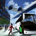 Flughafen Bus Simulator 2016