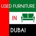 Used Furniture in Dubai - UAE