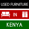 Used Furniture Kenya - Nairobi