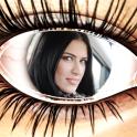 Eye Latest 3D 2017 Free Frames