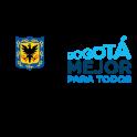 HELIOS MOV Bogotá - SDM