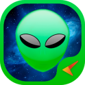 Space Aliens Themes