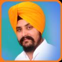 Sarbjit Singh Dhunda