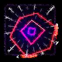 Polygon Crasher
