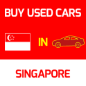 Buy Used Cars in Singapore