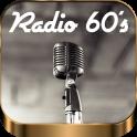 Radio 60´s