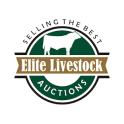 Elite Livestock Auctions