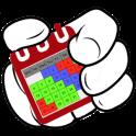 Shift Calculator