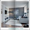 Apartment Interior Idea