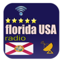 Florida USA FM Radio