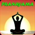 Pranayama Yoga With Timer