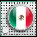 Radio Mexico Online