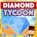 Diamond Tycoon