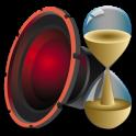Speaking clock DVBeep Pro
