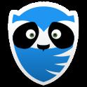 Kungfu Panda Theme for AppLock