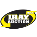 I.R.A.Y Auction Live