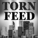 TORN Feed