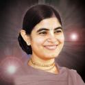 Devi Chitralekhaji(Official App)
