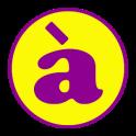 AmiTest Pro