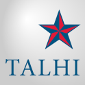 TALHI App