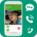 Caller Name Speaker, Speak SMS