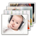 Cute Baby And Kids Wallpapers