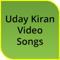 Uday Kiran Hit Video Songs