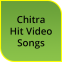 Chithra Hit Video Songs