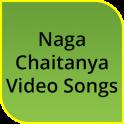 Naga Chaitanya Hit songs