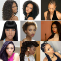 Hairstyles & Beauty Care