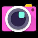 Cámara Selfie - Love Selfie