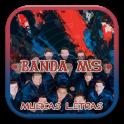 Banda MS Musica Letras