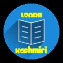 Learn Spoken Kashmiri