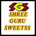 Shree Guru Sweets