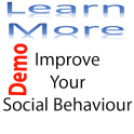 Improve Social Behaviour Demo