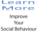 Improve Your Social Behaviour
