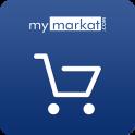 mymarkat.com Buyer App