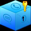 Ultimate Secret Box ProKey