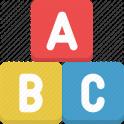 Baby Alphabet Spanish