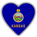 Kansas Radio Stations