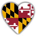 Maryland Radio Stations